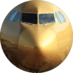 Partes de Avião